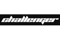 Challanger